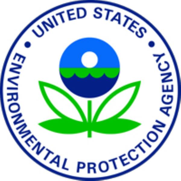 EPA's Home Buying/Selling Guide. Understand the dangers of radon and the importance of installing a system before buying/selling a home.